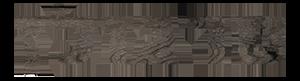 פרגולן – פרגולות ודקים  לוגו
